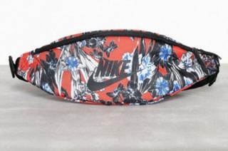 Nike Nk Heritage Hip Pack - Ultfem Övrigt