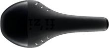 Fizik Tundra M1 Sadel Svart, Kolfiber, 290 x 125 mm, 165 g