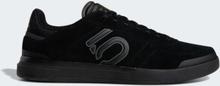 Five Ten/Adidas Sleuth DLX Terrengsko Flere farger, Stealth Phantom-gummi