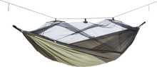 Amazonas Moskito Trav. Thermo Hängmatta 240 x 140 cm, 200 kg, 650 g