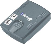 Elite Misuro+ Bluetooth & ANT+ Sensor Til å måla hastighet/kraft/kadens