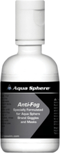 Aqua Sphere Anti-Fog Spray 30 ml