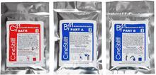 Cinestill Cs41 Color Simplified Kit Powder, Cinestill