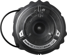 Mavic Ergo Dial QR 35 cm Kit Cosmic Pro og Crossmax Pro