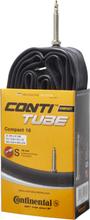 """Conti Compact 16"""" Slang 32-305/47-349, Bilventil"""