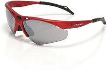 XLC SG-C02 Tahiti Sportglasögon Flera färger, Utbytbara linser