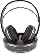 Nedis RF Trådløse hodetelefoner