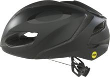 Oakley ARO5 MIPS Cykelhjälm Blackout