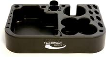 Feedback Sports Verktygholder For Pro Elite, Pro, Pro Compact Stativ