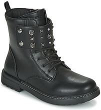 Geox Boots J ECLAIR GIRL Geox