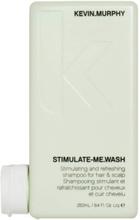 Stimulate Me - Wash