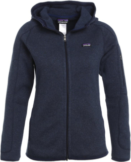 Patagonia BETTER Fleecejakker blue
