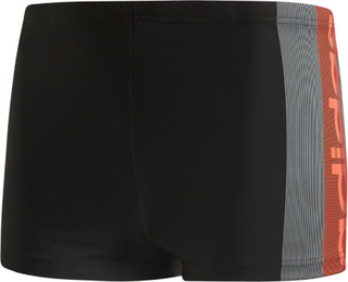 adidas Fitness Adidas Graphic Badebukser - Herre - Svømmeshorts
