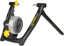 Cycleops SuperMagneto Pro Cykeltrainer Progressivt magnetiskt motstånd