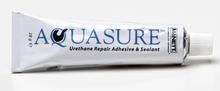 Dugast Aquasure 28 gram Skyddar sidoväggarna från dåligt väder!
