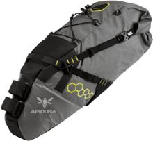 Apidura Backcountry Saddle Pack 17 l Large, 400g, 17 l