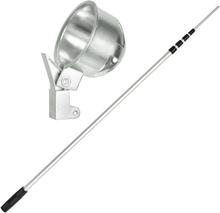 4,5 m Golf Ball Retriever