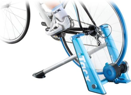 Tacx Blue Twist T2675 Cykeltrainer 650 watt motstånd, 7 Lägen, Lågt pris!
