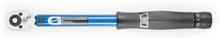 Park Tool PW-6.2 Momentnyckel 12- 60 Nm