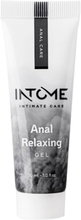 Intome Anal Relaxing Gel - 30ml