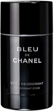Chanel - Bleu de Chanel - Deodorant Stick - 75 ml