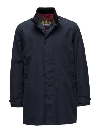 Barbour Golspie Jacket