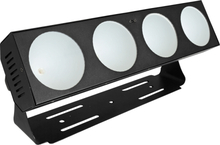 AFX LED Bar 4x18w