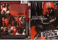 The Domina Files vol. 4