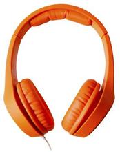 MAXELL Maxell MXH-HP500 PLAY HEADPHONE ORANGE 4902580763565 Replace: N/AMAXELL Maxell MXH-HP500 PLAY HEADPHONE ORANGE