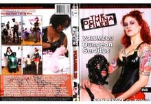 The Domina Files vol.20