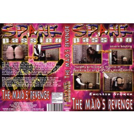 The Maid`s Revenge