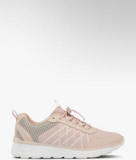 Memory Foam Lightweight Sneaker