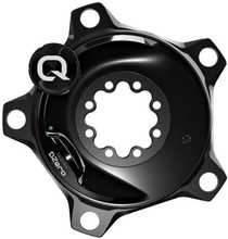 Quarq Power Dzero Spider effektmätare BCD 5x110mm. Hidden bolt