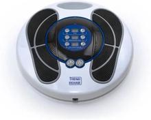 TrendRehab -Cirkulationstrimmaren - Tens behandling