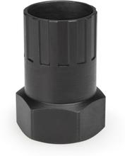 Park Tool FR-1.3 Kassettavdragare För äldre kassetter