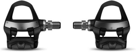 Garmin Vector 3S Effektmätare enkelavkänning, ANT+, Bluetooth