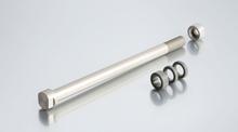 Tacx T1710 12mm E-Thru Axel/Adapter M12x1.5mm, 12x142mm (Shimano E-Thru)