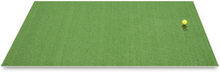 Orlimar Residential Golf Mat (90 X 150 cm) With Free Rubber Tee