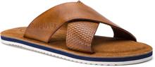 Sandaler BUGATTI - 311-70380-4100-6300 Cognac