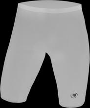 Endura Drag2Zero Tri Shorts Svarta, Perfekt för löpning och cykling!