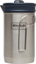Stanley Adventure Kaffebryggare 1 liter