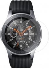 ENKAY Samsung Galaxy Watch 46mm Skärmskydd 2st