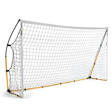 SKLZ Quickster Soccer Goal 1,80 X 3,60m