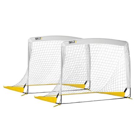 SKLZ Goal-Ee Set (2-pack)