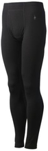 Smartwool Womens Microweight Bottom, Black