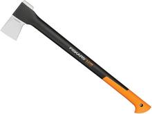 Fiskars X21-L Splitting Axe