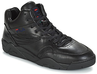 Fila Sneakers Pine mid Fila