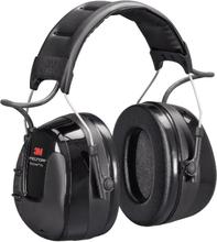 3M Peltor WorkTunes Pro FM