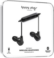 Ear Piece II Wireless Black