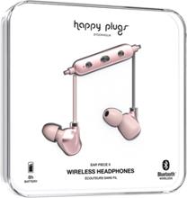 Ear Piece II Wireless Pink Gold